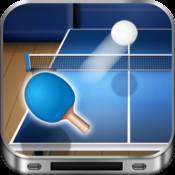 Cool Ping Pong